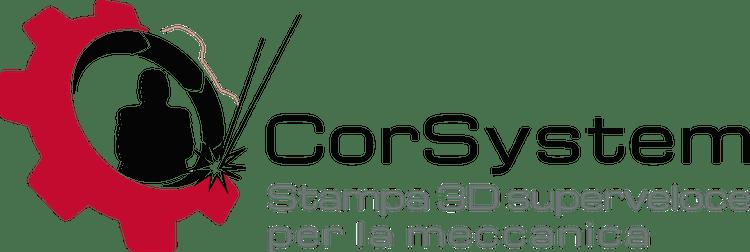 CorS-750x252-1-1