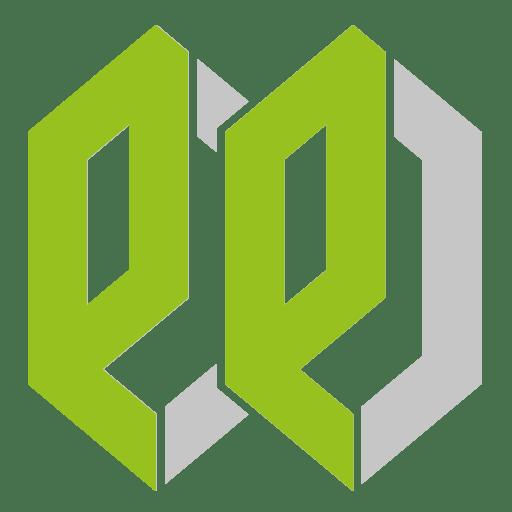 icona-polypro-espositori
