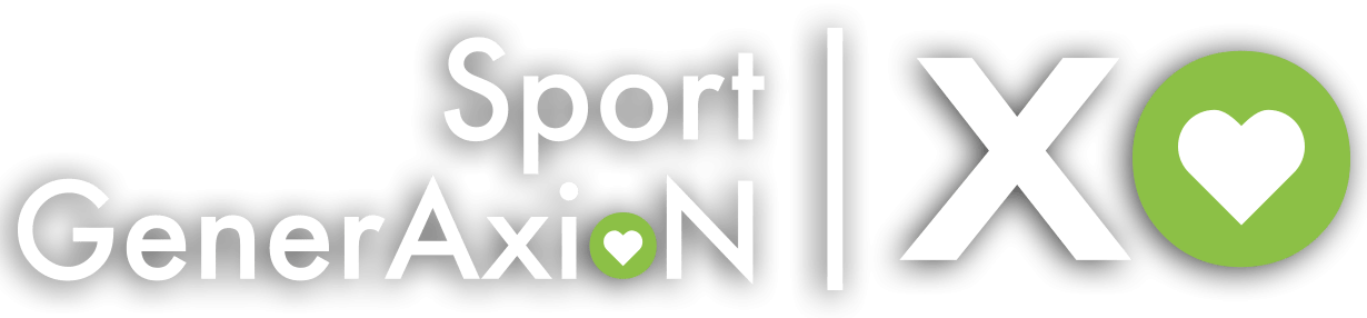 cropped-logo-sportgeneraxion-1-ombra