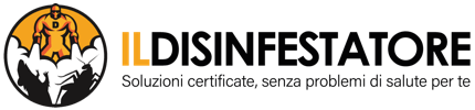 logo_disinfestatore_400 (1)